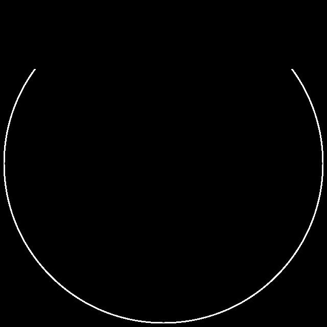 round-line