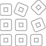 _Blocks Icon