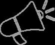 _Megaphone Icon